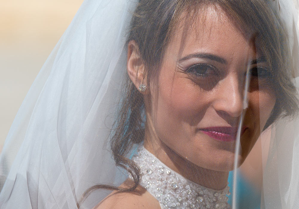 1000x700-Noto-wedding-bride-CU-20150411-Noto-02_5502