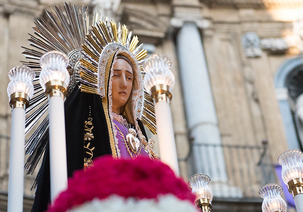 1000x700-Palermo-QuattroCanti-easter-Maria-20170414-palermo-750-easter_4041